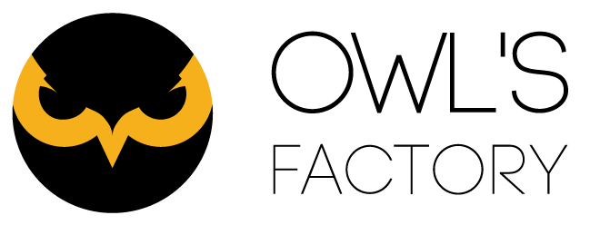 Owl's Factory